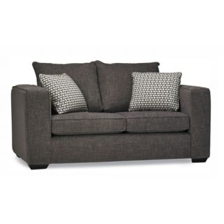 Bainbridge Apartment Size Sofa | Builders Haus