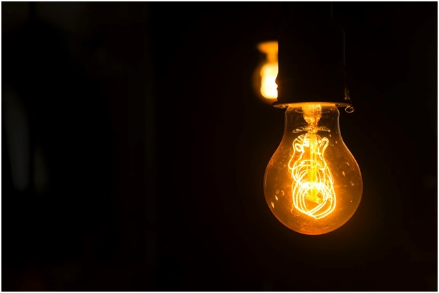 Simple ways to lower your electric bills