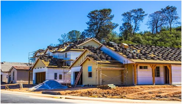Things to Consider When Rebuilding Your Home