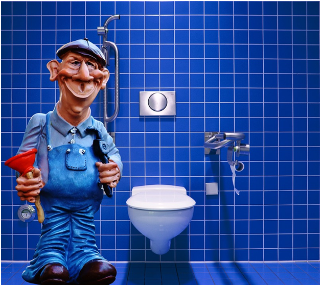 7896 Signs you need to hire a professional plumber